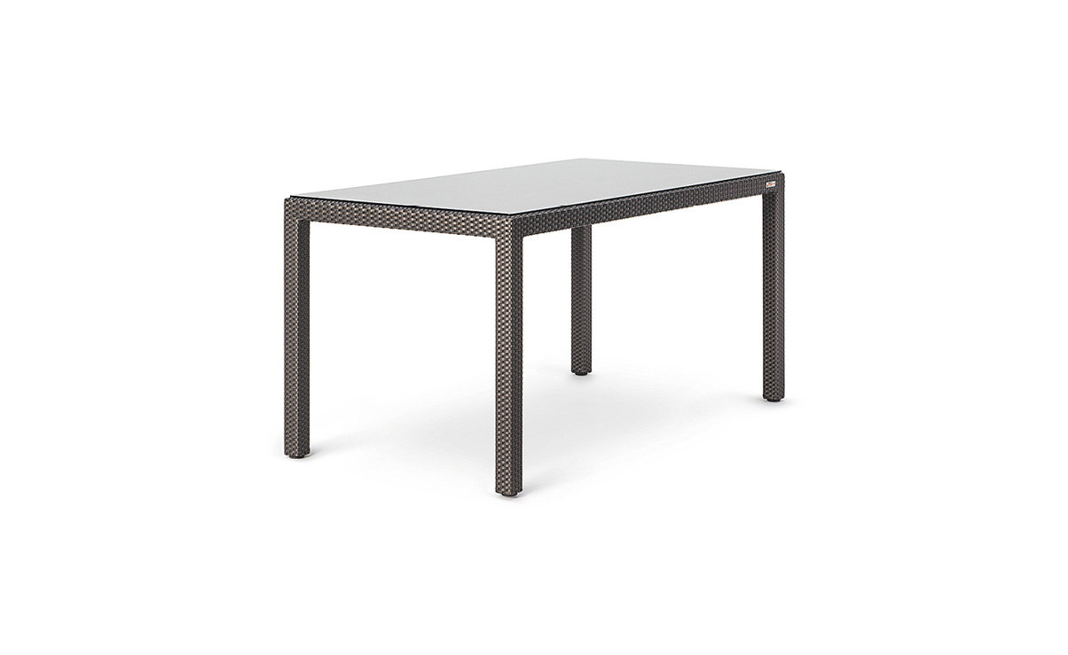 TABLE LARGE (150X80CM)