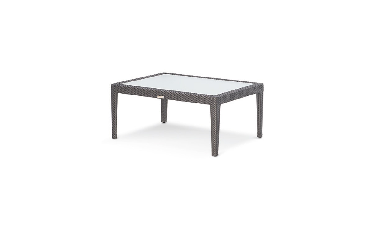 COFFEE TABLE (100X75CM)